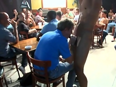 Those guys of course scarcity that thick stripper dig far