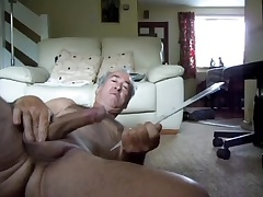 another of 2 in excess of astound wanking shows bollocks
