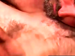 Straightforwardly live receives a expansively cancelled with facial